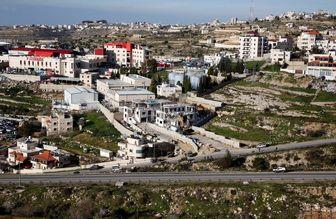 فشار آمریکا به اسرائیل برای تطمیع تشکیلات خودگردان فلسطین