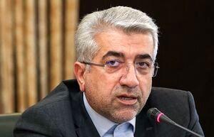 افزایش 2000 مگاواتی ظرفیت برق هستهای ایران