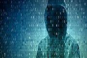 وحشت مقامات غربی از حمله سایبری ایران