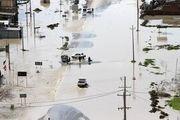 خبری خوش برای  آسیبدیدگان سیلاب اخیر