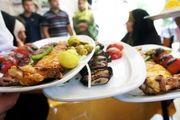 تشدید نظارت بر رستورانها و اماکن اقامتی از ۲۰ اسفند