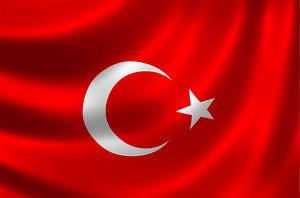 ترکیه کنسول رژیم صهیونیستی را نیز اخراج کرد