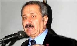 ترکیه قادر به انجام مبادلات بانکی با ایران