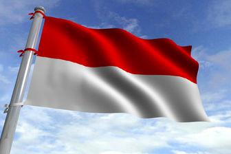 وقوع انفجار در نزدیکی کاخ ریاست جمهوری اندونزی