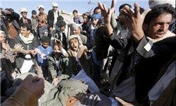 شبهنظامیان اخوانی شماری از شهروندان «تعز» را اعدام کردند