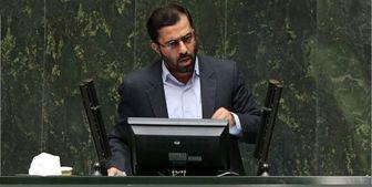 واکنش نماینده مجلس به محاکمه دادگاه طبری