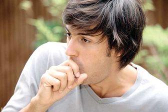 دمنوش هایی معجزه گر برای درمان آسم