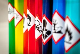 آشنایی با 10 اسید پرمصرف و پرکاربرد در زندگی روزمره