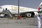 افشای یک پرواز از ابوظبی به تلآویو با عبور از آسمان «سعودی»