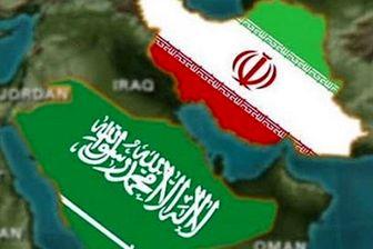 تغییر سیاستهای عربستان در قبال ایران/ فیلم