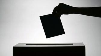 برگزاری انتخابات به صورت تمام الکترونیک در ۲۴ استان