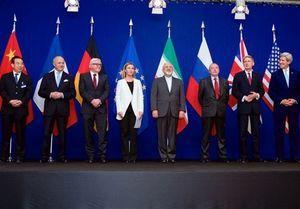 تاثیر خروج آمریکا از برجام بر اقتصاد ایران