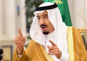 سکوت ترامپ در قبال جنایات عربستان، ریاض را به سرکوب بیشتر تشویق میکند