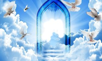4 رکن ایمان در کلام امام رضا(ع)