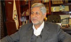 احمدی نژاد و یک برکناری دیگر شبیه عزل متکی!