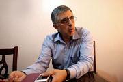 لابی گسترده غلامحسین کرباسچی برای همشهری