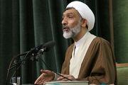 پورمحمدی: جامعه روحانیت فراجناحی است