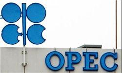 تولید نفت ایران ۴۵ هزار بشکه در روز افزایش یافت