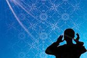 چرا پیش از نماز، اذان و اقامه مستحب است؟