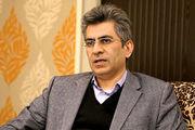 راهبرد شهرداری تهران