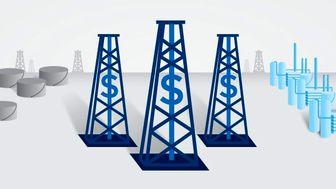 """چه کسانی """"نفت"""" بورسی را میخرند؟"""