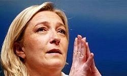 سوء استفاده راستگرایان فرانسه از حمله تروریستی