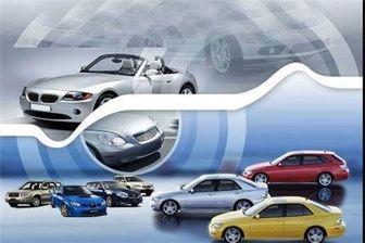 رکورد فروش اینترنتی خودرو در ایران شکسته شد