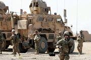 در صورت تهدید، ایران حق دارد پایگاههای آمریکا در عراق را هدف قرار دهد