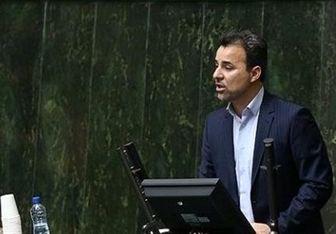 میرزایی: تعلل اروپاییها ایران را مجبور به کاهش تعهدات برجامی کرده است