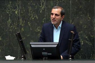 7 ساعت جلسه برای بررسی صلاحیت چهار وزیر