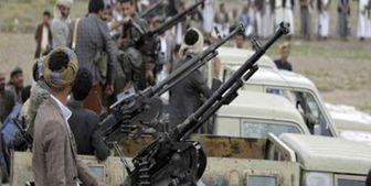 درگیری شدید میان نیروهای دولت مستعفی یمن و «شورای انتقالی جنوب»