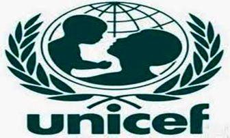 یونیسف: دو میلیون کودک یمنی نمیتوانند به تحصیلات خود ادامه دهند