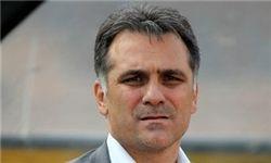 ماجدی: توان پرداخت هزینه ورزشگاه آزادی را نداریم