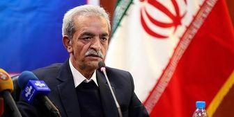 گلایه رئیس اتاق بازرگانی ایران از بانک مرکزی