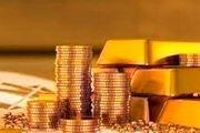 قیمت طلا و سکه در ۱۳ مهر/ سکه ۱۱ میلیون و ۸۸۰ هزار تومان شد