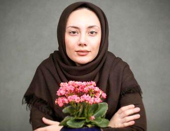 یک مجری دیگر صدا و سیما کشف حجاب کرد!/ عکس