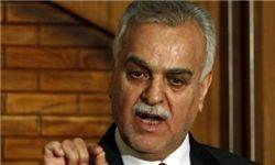 درگیری های عراق و سوریه را به داخل ایران بکشانید