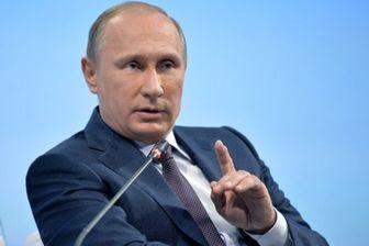 رونمایی از برنامه بزرگ گازی روسیه/ عرضه ۶۰ میلیون تن LNG به بازار