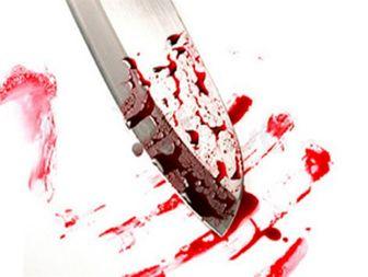 افزایش چاقوکشی در شهرستان میانه