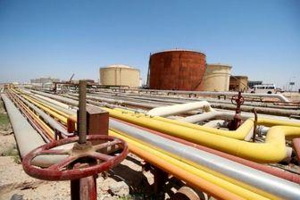 افزایش بار بدهی شرکتهای انرژی عربی در سال آینده