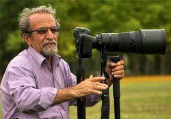 ماجرای جالب عکسی که در جیب تمام ایرانیهاست/تصاویر