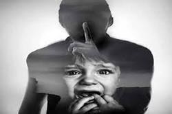 تعرض به دختر ۳/۵ ساله در بیمارستان