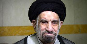 """حجتالاسلام شجاعی"" درگذشت"