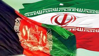 افغانستان اولین مشتری تسلیحات ایران بعد از انقضای تحریم هاست؟
