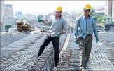وزارت کار بر انحصار انجمن صنفی کارگران میافزاید!