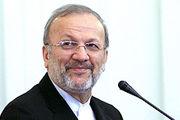 متکی: راهبرد شورای وحدت، سازماندهی برای انتخابات ۱۴۰۲ است