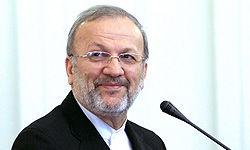 متکی: /آیت الله رئیسی در انتخابات ثبت نام خواهد کرد