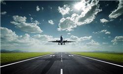 برنامه ملی امنیت هواپیمایی کشوری ابلاغ شد