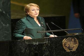 زنگ خطر برای لبنان به صدا درآمد