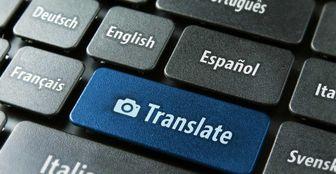 ترجمه و انواع آن را بشناسید